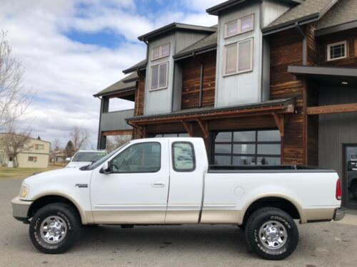 1997 Ford F250 LD (10)