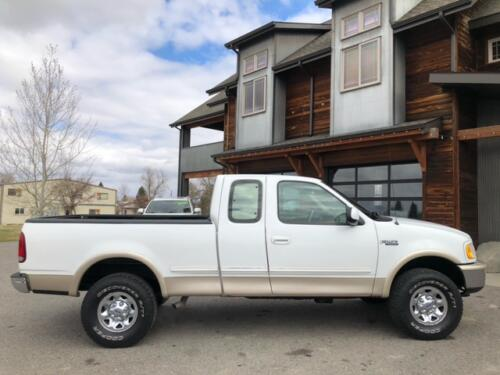 1997 Ford F250 LD (14)