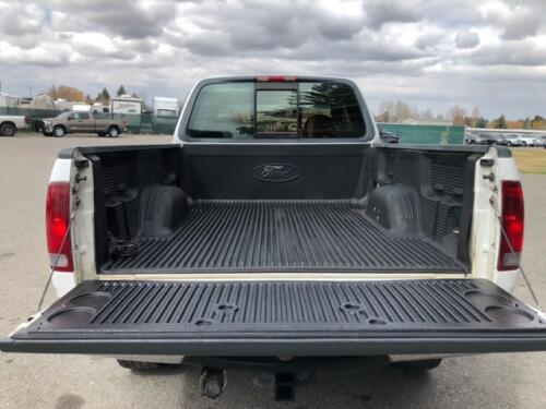 1997 Ford F250 LD (2)