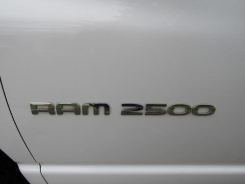 2003 Dodge Ram Bozeman Used Cars (11)