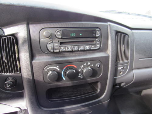2005 Dodge Ram 1500 Bozeman Used Cars (6)