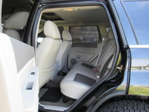 2006 Jeep Grand Cherokee Limited (12)