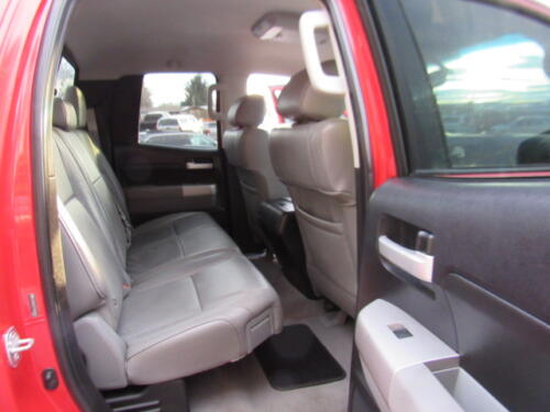 2007 Toyota Tundra Limited TRD (19)