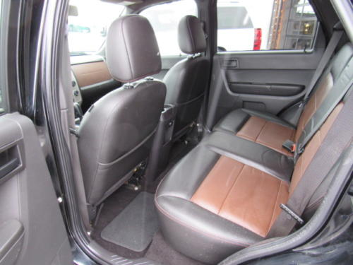 2008 Ford Escape XLT Bozeman Used Cars (7)
