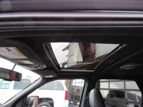 2008 Ford Escape XLT Bozeman Used Cars (9)