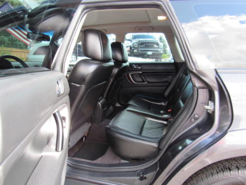 2008 Subaru Outback Limited Bozeman Used Cars (3)