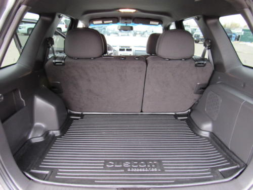 2010 Ford Escape XLT Bozeman Used Cars (5)