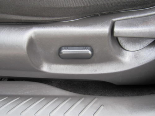 2010 Ford Escape XLT Bozeman Used Cars (8)