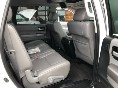 2012 Toyota Sequoia Limited (15)