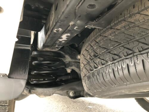 2012 Toyota Sequoia Limited (5)
