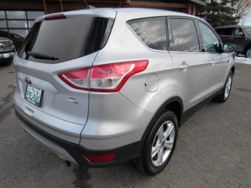 2013 Ford Escape SE Bozeman Used Cars (12)