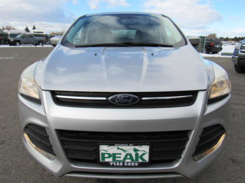 2013 Ford Escape SE Bozeman Used Cars (16)