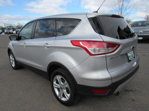 2013 Ford Escape SE Bozeman Used Cars (19)