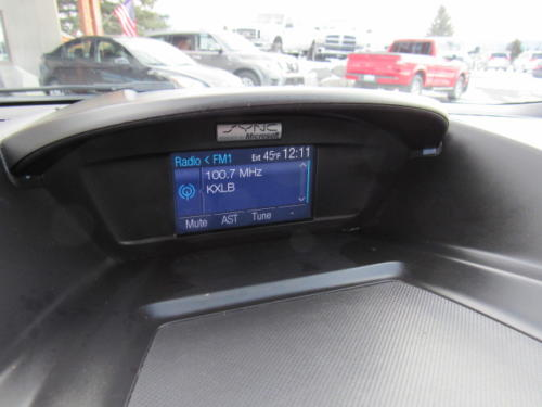 2013 Ford Escape SE Bozeman Used Cars (9)