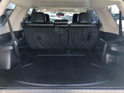 2013 Toyota 4Runner Limited (9)