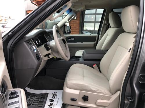 2014 Ford Expedition XL (32)