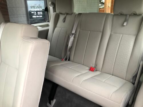 2014 Ford Expedition XL (35)