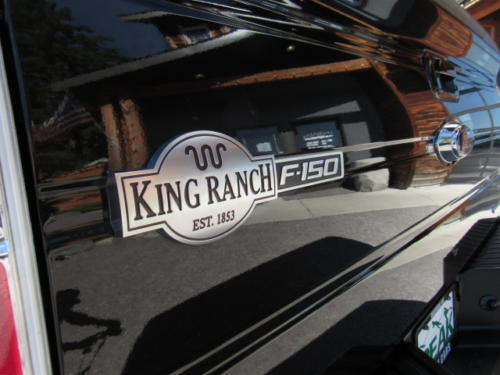 2014 Ford F150 King Ranch (12)