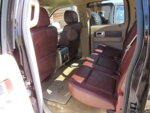 2014 Ford F150 King Ranch (18)