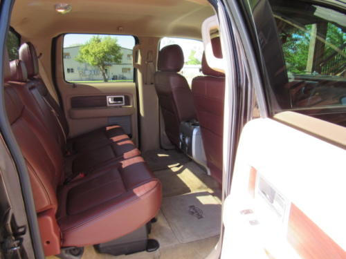 2014 Ford F150 King Ranch (21)