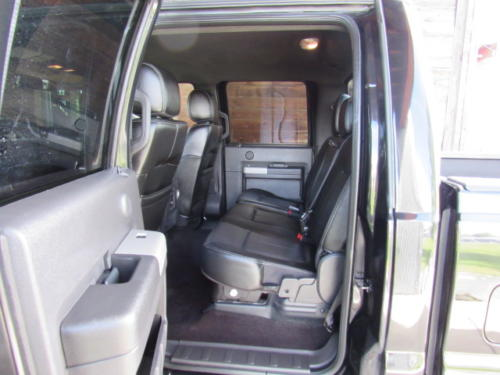 2014 Ford F250 Lariat Bozeman Used Cars (16)