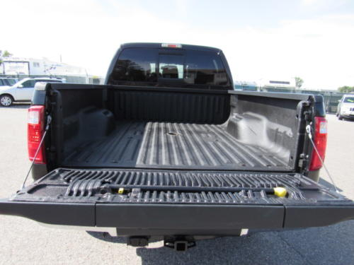 2014 Ford F250 Lariat Bozeman Used Cars (7)