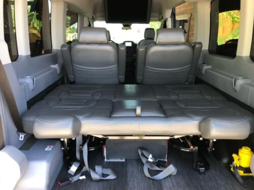 2016 Ford T350 (22)