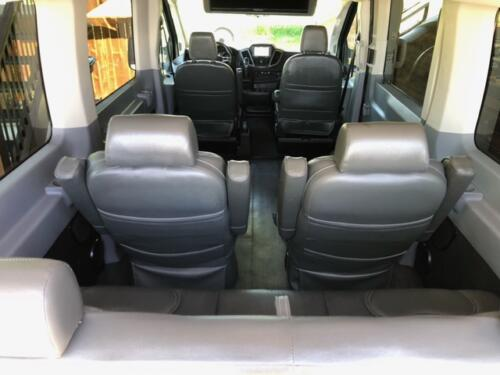 2016 Ford T350 (4)