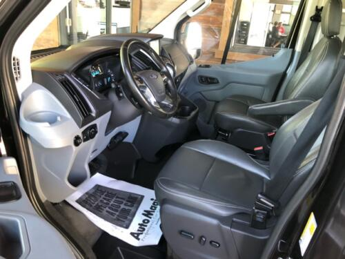 2016 Ford T350 (9)