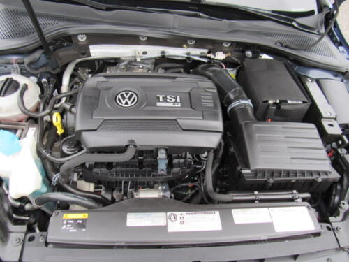 2016 Volkswagon Golf 4 (17)