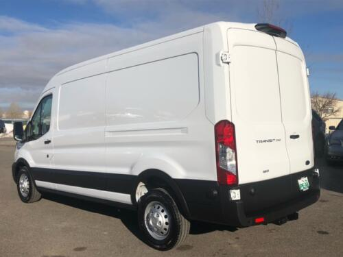 2020 Ford Transit MR (18)
