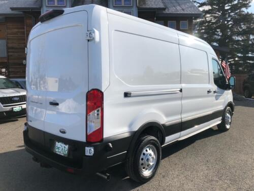 2020 Ford Transit MR (21)