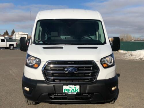 2020 Ford Transit MR (24)